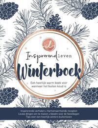 Winterboek Inspirerend Leven-