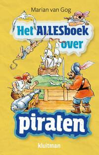 Piraten-Marian van Gog
