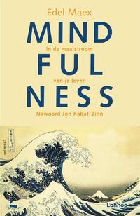 Mindfulness-Edel Maex