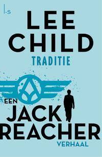 Traditie-Lee Child-eBook