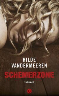 Schemerzone-Hilde Vandermeeren