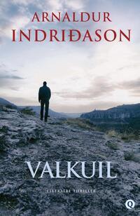 Valkuil-Arnaldur Indridason