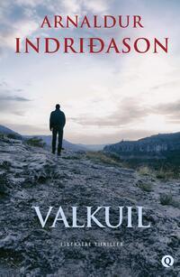 Valkuil-Arnaldur Indridason-eBook
