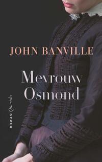 Mevrouw Osmond-John Banville