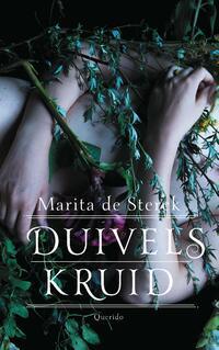 Duivelskruid-Marita de Sterck-eBook