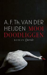 Mooi doodliggen-A.F.Th. van der Heijden-eBook