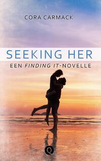 Seeking her-Cora Carmack-eBook