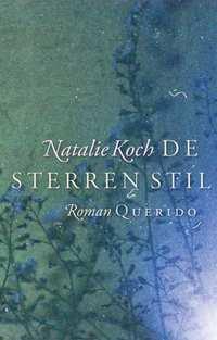 De sterren stil-Natalie Koch