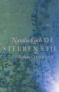De sterren stil-Natalie Koch-eBook