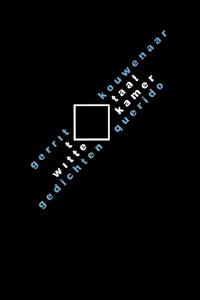 Totaal Witte Kamer-Gerrit Kouwenaar-eBook