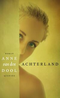 Achterland-Anne van den Dool-eBook