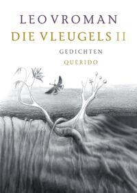 Die vleugels II-Leo Vroman-eBook