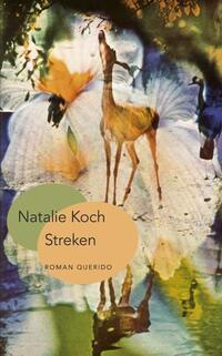 Streken-Natalie Koch