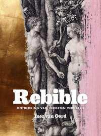 Rebible-Inez van Oord