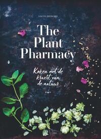 The Plant Pharmacy-Lisette Kreischer