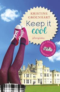 Mulberry House: Keep it cool-Kristine Groenhart