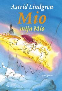 Mio, mijn Mio-Astrid Lindgren-eBook