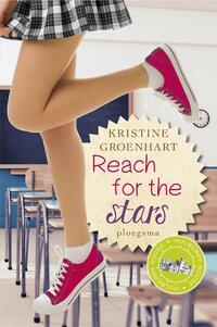 Reach for the stars-Kristine Groenhart-eBook