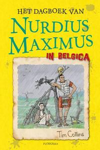 Nurdius Maximus in Belgica-Tim Collins