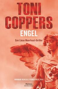 Engel-Toni Coppers