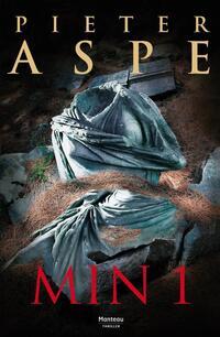 Min 1-Pieter Aspe