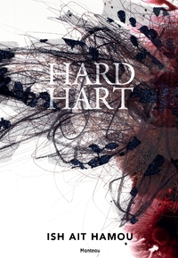 Hard hart-Ish Ait Hamou