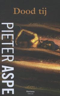 Dood tij-Pieter Aspe