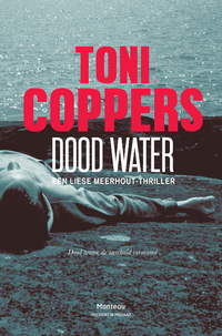 Dood water-Toni Coppers