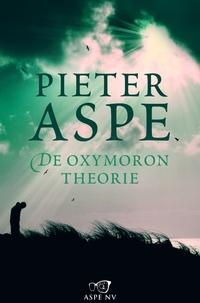 De oxymorontheorie-Pieter Aspe