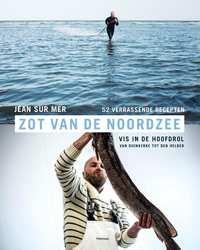Zot van de Noordzee-Jan Kegels