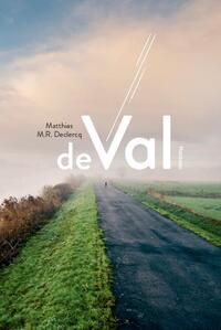 De val-Matthias M.R. Declercq