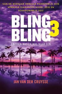 Bling Bling 3-Jan van der Cruysse
