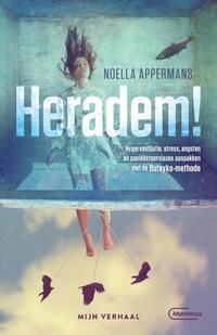 Heradem!-Noella Appermans