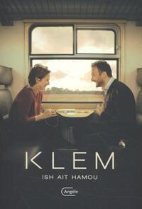 Klem-Ish Ait Hamou