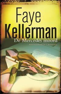 De Mercedes moord-Faye Kellerman