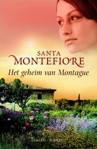 Het geheim van Montague-Santa Montefiore