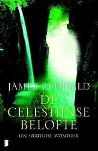 De Celestijnse belofte-James Redfield