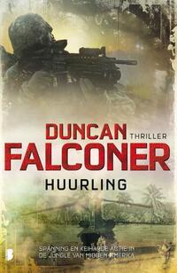 Huurling-Duncan Falconer