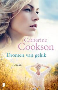 Dromen van geluk-Catherine Cookson