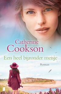 Een heel bijzonder meisje-Catherine Cookson