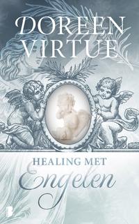 Healing met engelen-Doreen Virtue