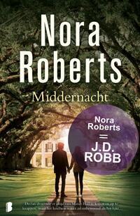 Middernacht-Nora Roberts