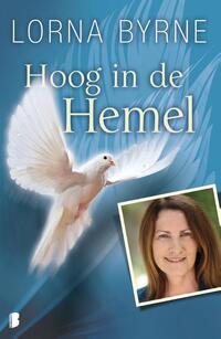 Hoog in de hemel-Lorna Byrne