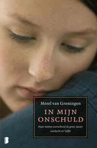 In mijn onschuld-Merel van Groningen
