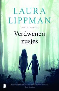 Verdwenen zusjes-Laura Lippman