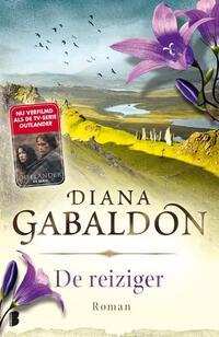 De reiziger-Diana Gabaldon
