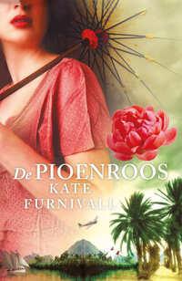 De pioenroos-Kate Furnivall