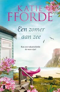 Een zomer aan zee-Katie Fforde