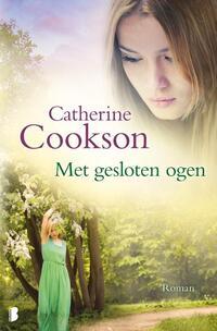 Met gesloten ogen-Catherine Cookson