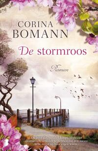 De stormroos-Corina Bomann